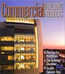Commercial Building Products