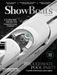 Showboats International