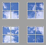 Ceiling Design 6cqS_4-4x4md