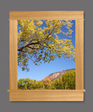 Photo Mural 8an_34x40AC1white_oak
