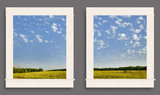 Photo Mural 8ifL_2-34x40crvr_AC1_White_Poplar
